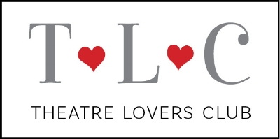 Theatre Lovers Club • Theatre Santa Fe