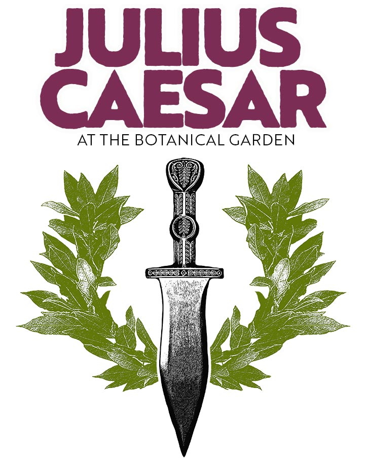 Julius-Caesar-web-graphic.jpg