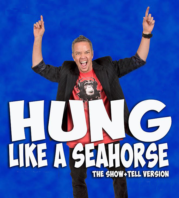 Hung-Like-a-Seahorse SMALL.jpg