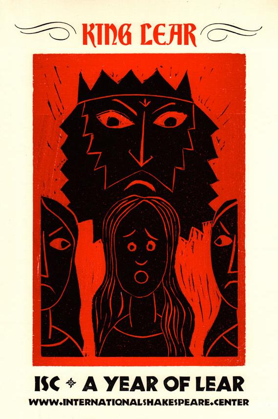 KingLear-poster-72ppi.jpg