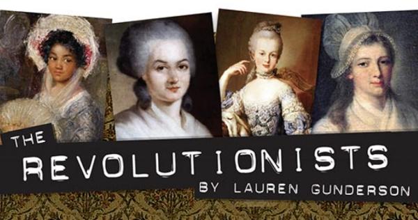 revolutionsts-square.jpg