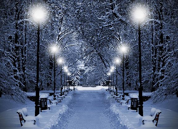 Winters_Tale.jpg
