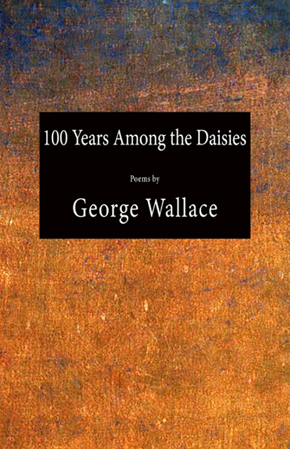 George Wallace book.jpg
