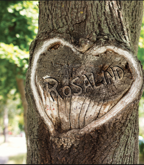 Rosalind+tree.jpg