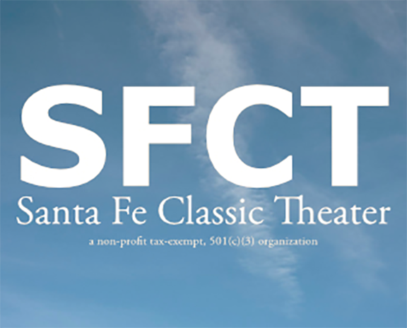SFCT-Logo.png