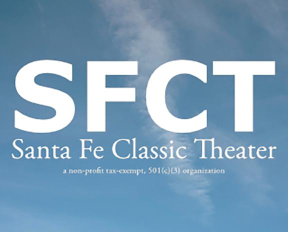 SFCT-Logo.png