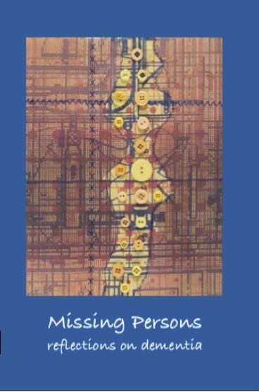 MissingPersons.jpg