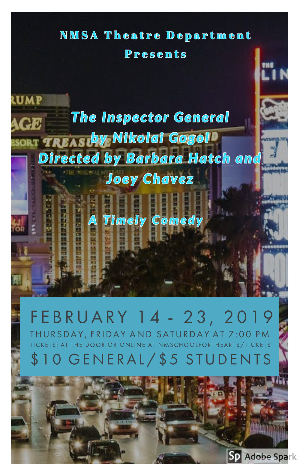 Inspector General Poster.jpg