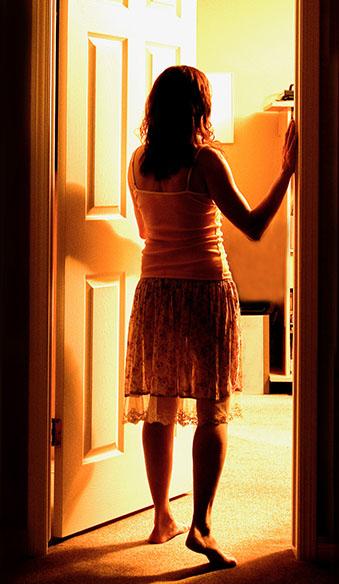 Doorway_9635.jpg