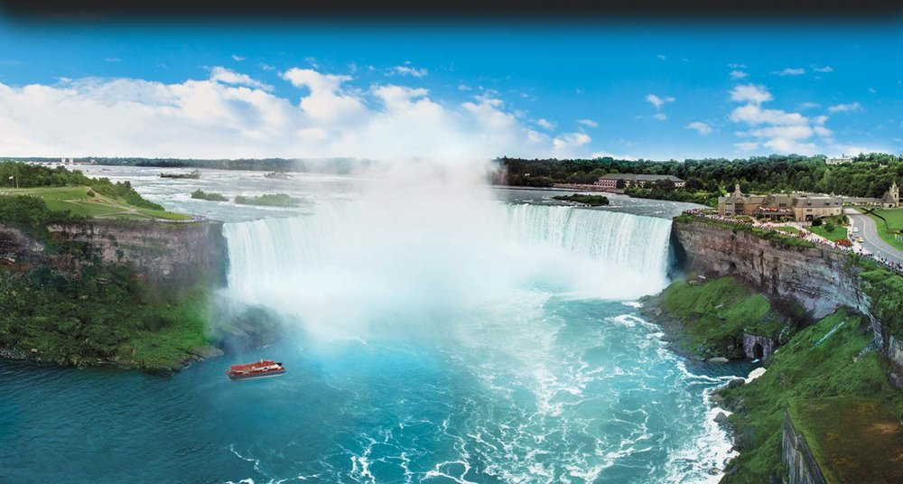 Voyage-to-the-Falls.jpg