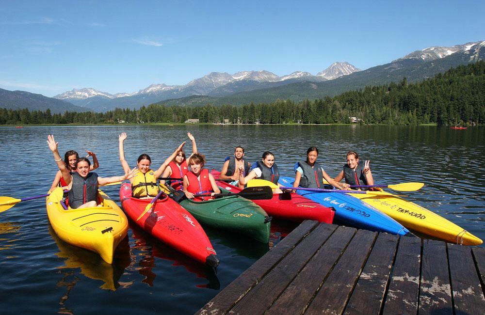 gl-ca-summer-camp-9.jpg