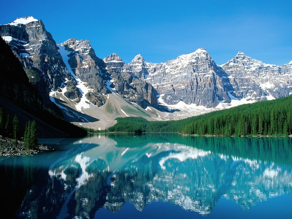 canada-pictures-15.jpg