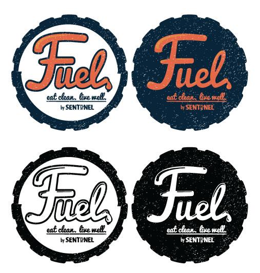 Fuel_Approved_Logo.jpg