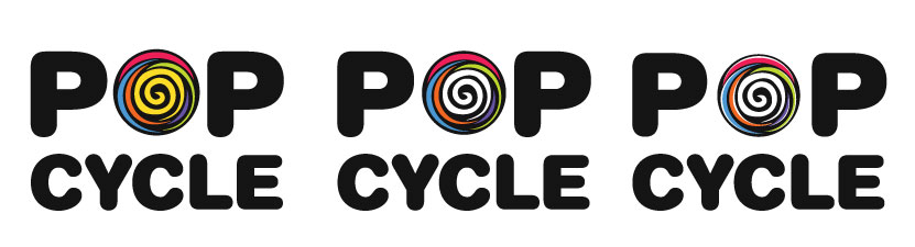 Alternate Concept - Lollipop