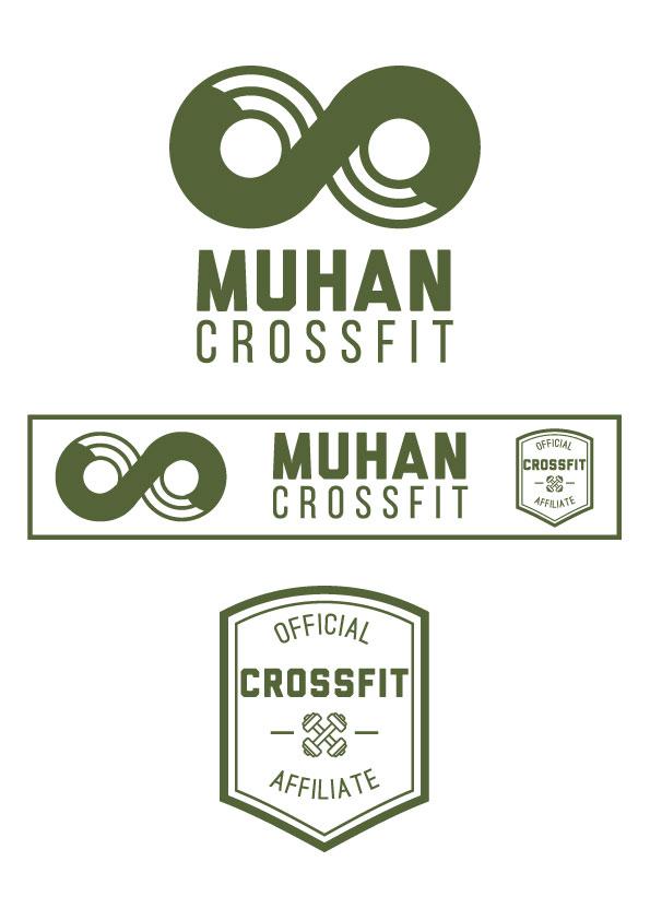Official Logo Variants