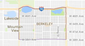 Berkeley Map.png