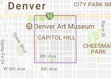 Capitol Hill Map.png