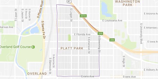 Platt-Park-Denver.png