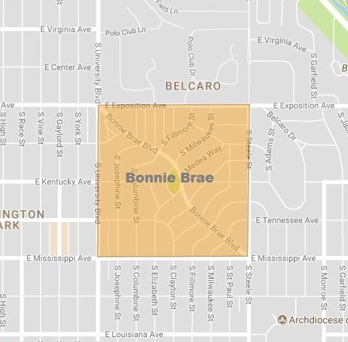 bonnie brae map 2.jpg