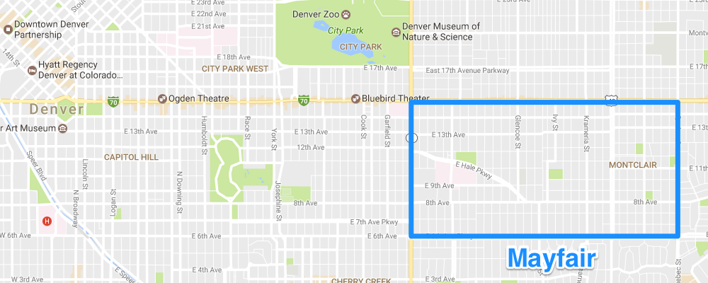 Mayfair-Neighborhood-Denver.png