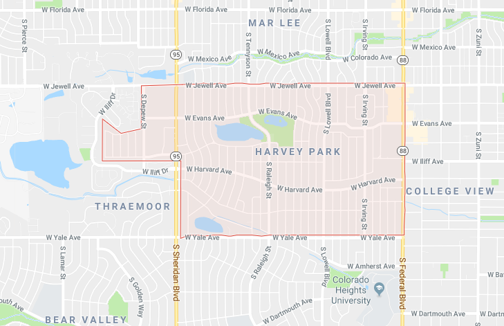 harvey park map.png