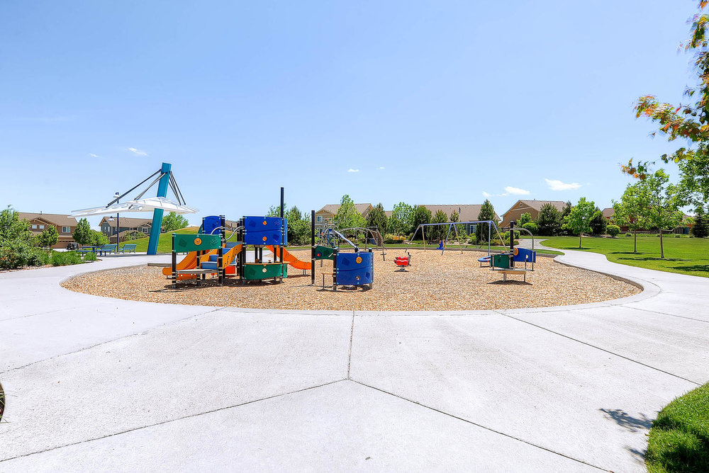 6112 S Millbrook Court Aurora-large-045-Playground-1499x1000-72dpi.jpg