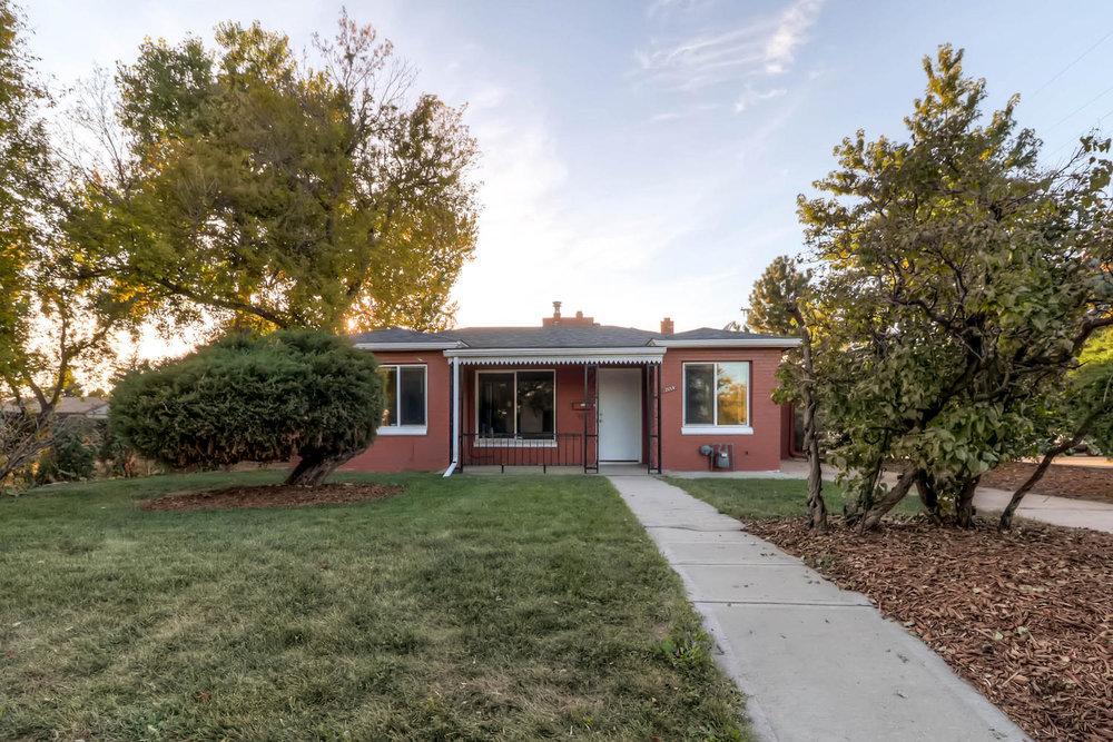 2659 N Garfield Street Denver-large-001-2-Exterior Front-1500x1000-72dpi.jpg