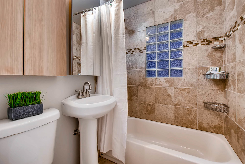 4409 Raritan St Denver CO-print-017-40-Master Bathroom-3000x2000-300dpi.jpg