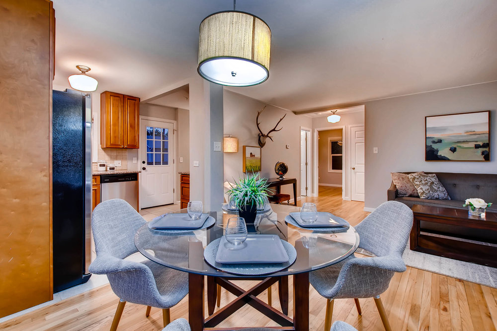 4409 Raritan St Denver CO-print-009-55-Dining Room-3000x2000-300dpi.jpg