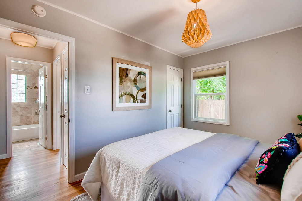 4409 Raritan St Denver CO-print-045-11-Master Bedroom-3000x2000-300dpi.jpg