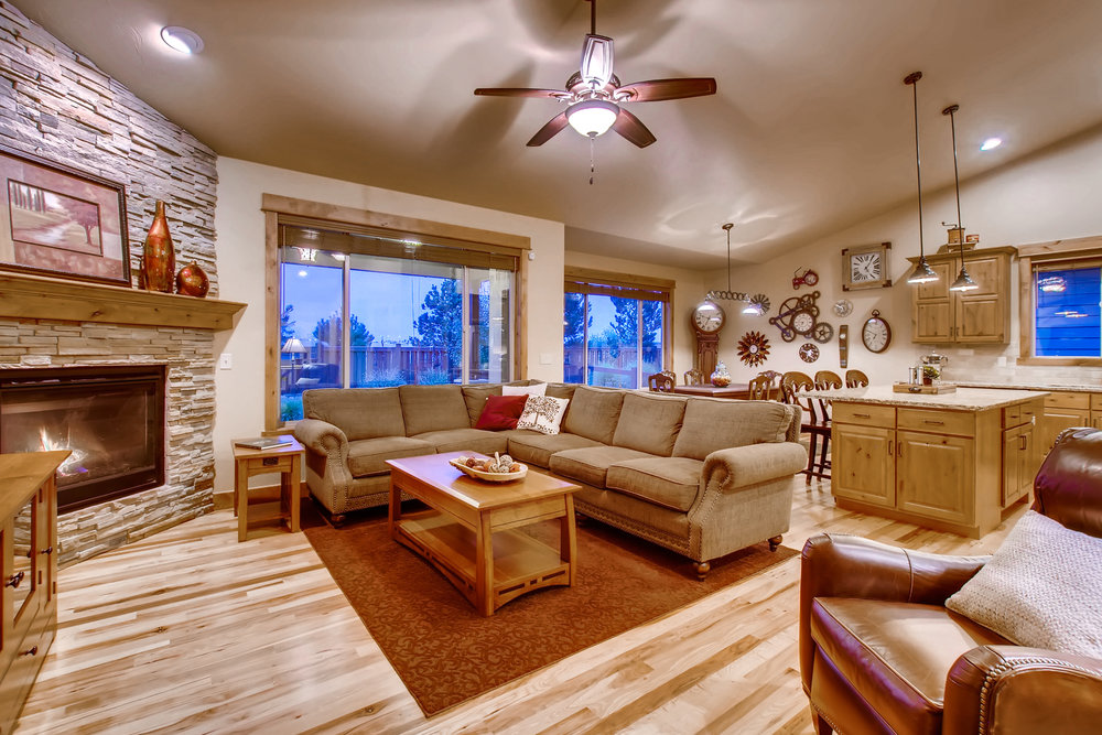 4749 Tarragon Dr Johnstown CO-print-007-10-Living Room-3600x2400-300dpi.jpg