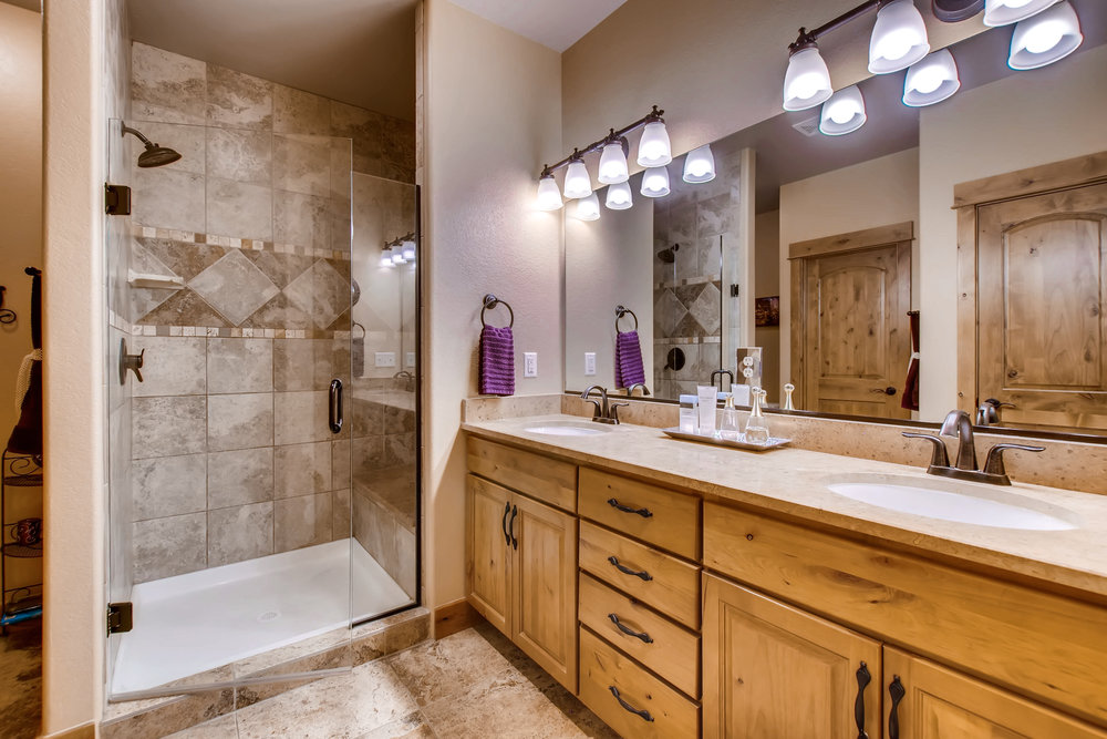 4749 Tarragon Dr Johnstown CO-print-019-4-Master Bathroom-3600x2400-300dpi.jpg