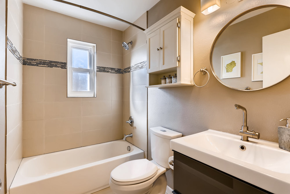 7330 E 12th St Denver CO 80220-print-018-20-Bathroom-3600x2400-300dpi.jpg