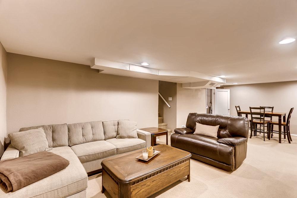7330 E 12th St Denver CO 80220-print-020-17-Lower Level Family Room-3600x2400-300dpi.jpg