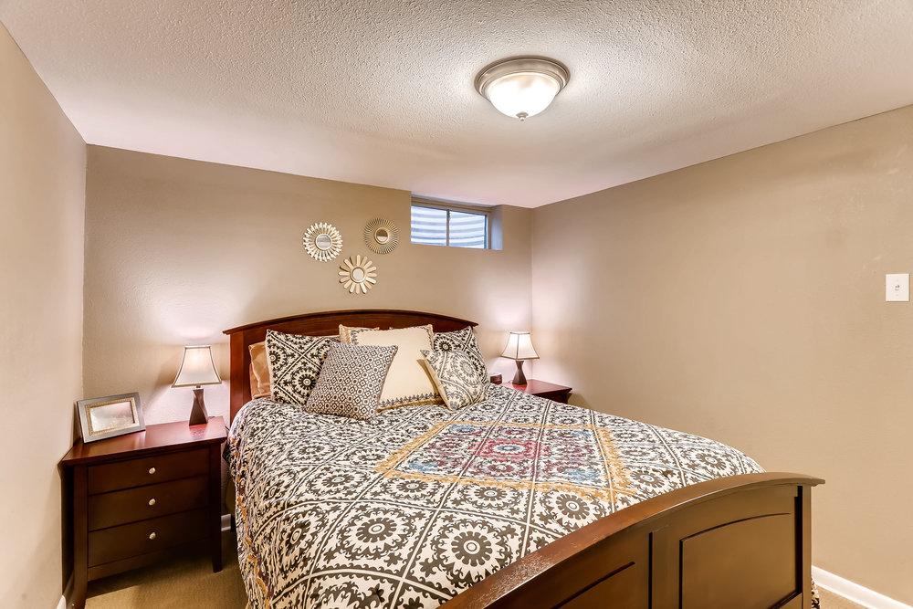 7330 E 12th St Denver CO 80220-print-024-35-Lower Level Bedroom-3600x2400-300dpi.jpg