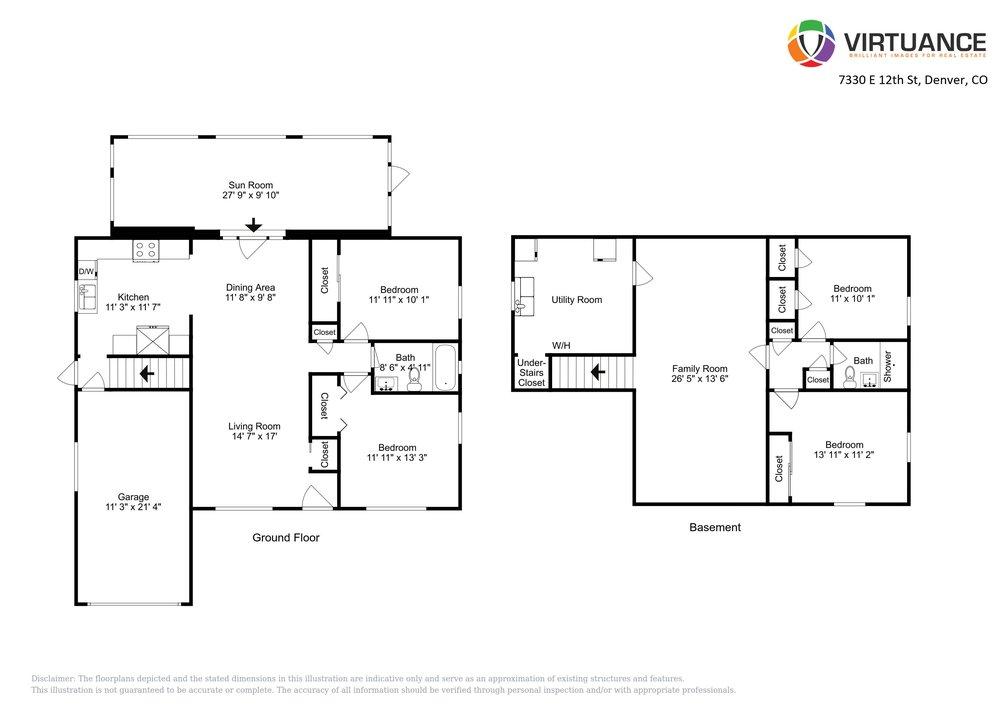 7330 E 12th St Denver CO 80220-print-036-39-Floorplan-3508x2481-300dpi.jpg