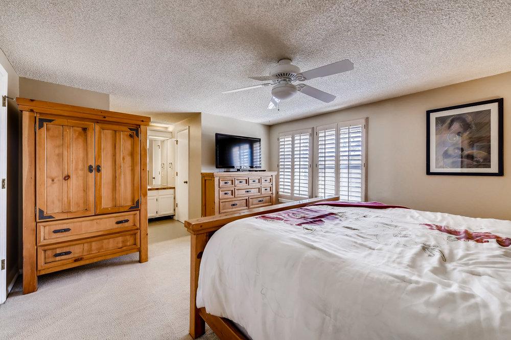 4356 S BlackHawk Way Aurora CO-print-015-2-2nd Floor Master Bedroom-3600x2399-300dpi.jpg