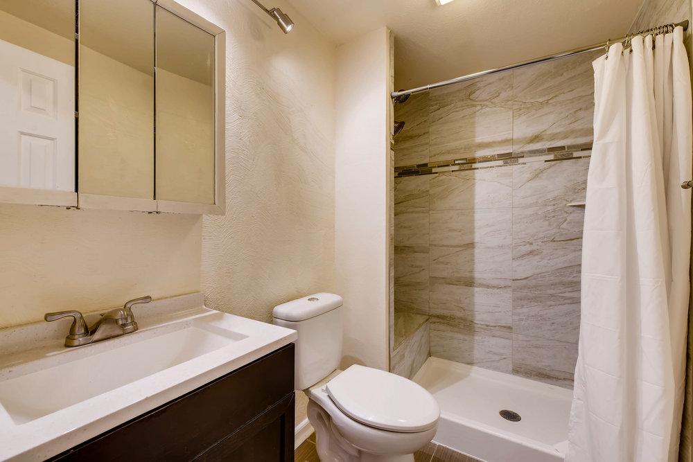 4356 S BlackHawk Way Aurora CO-print-025-16-Lower Level Bathroom-3600x2400-300dpi.jpg