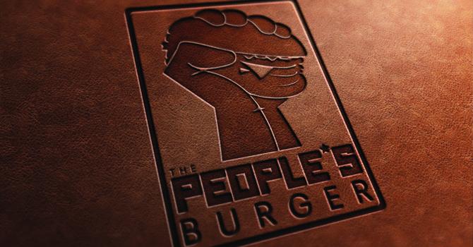 PeoplesBurger670x350.jpg
