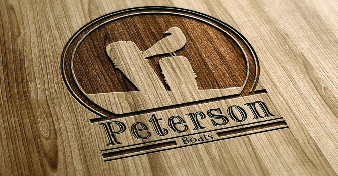 PetersonBoats670x350.jpg