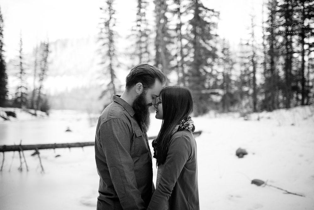 Vince and Justine Bragg Creek Engagement2.jpg
