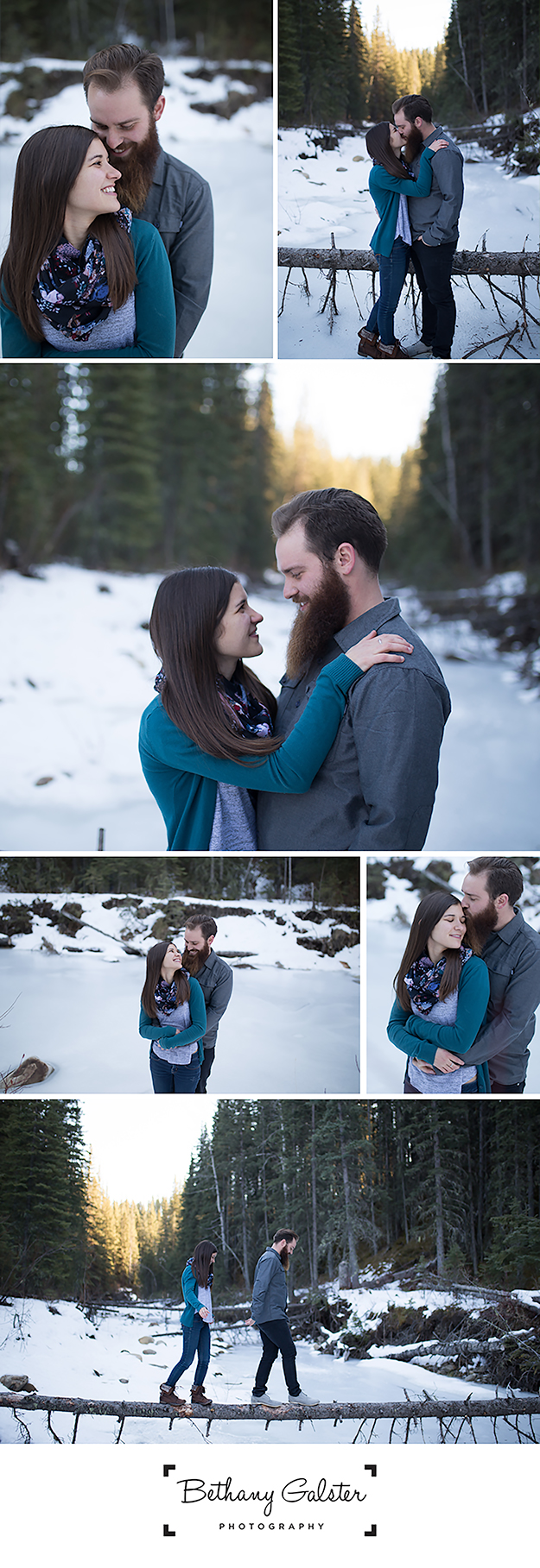 Frozen Creek Engagement Photos_Bragg Creek2.jpg