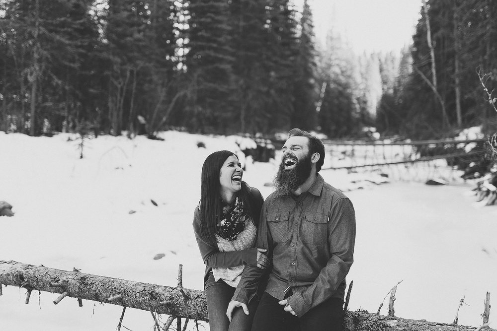 Engagement-Calgary-Photographer.jpg