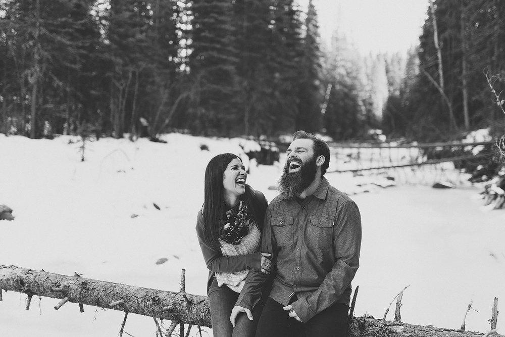 Engagement-Calgary-Photographer.jpg