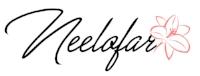 signature (1).jpg