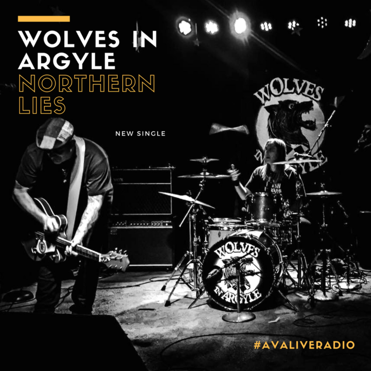 Wolves-In-Argyle-ava-740x740.png