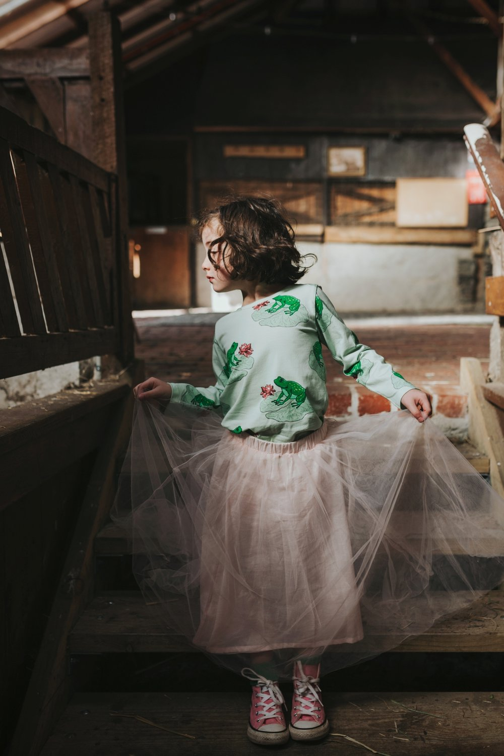 girl-tutu-barn-kids-commercial-siida-hobart.jpg