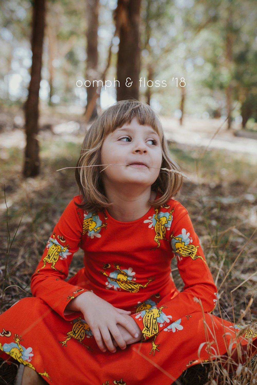 girl-grass-red-dress-commercial-photographer-siida-tasmania.jpg