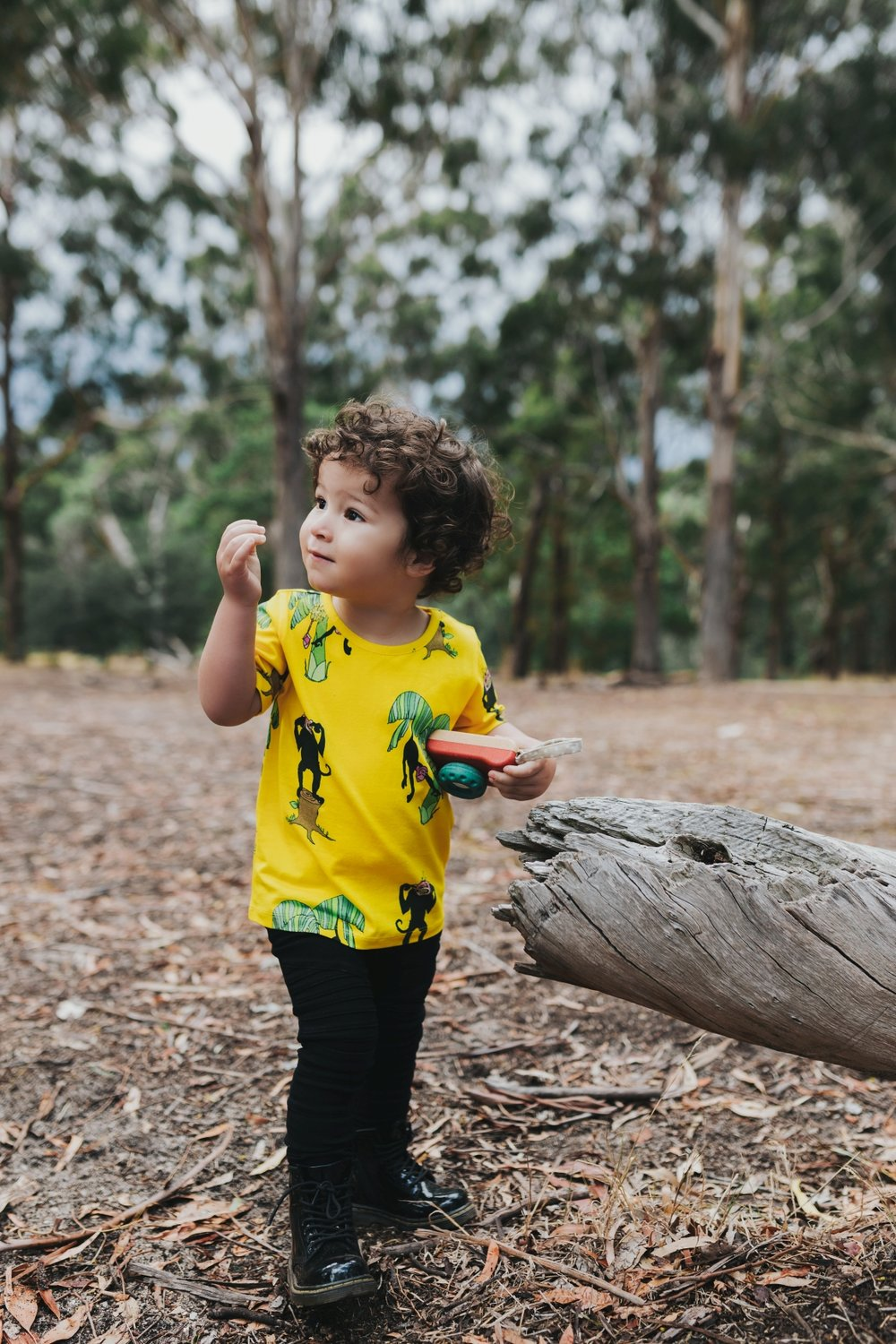 boy-yellow-tshirt-commercial-photography-siida-tasmania.jpg