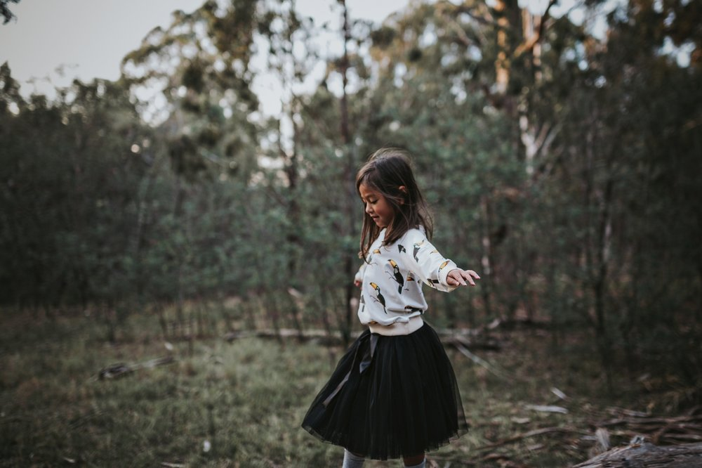girl-balances-nature-kids-commercial-photography-siida-tasmania.jpg